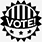 voting services