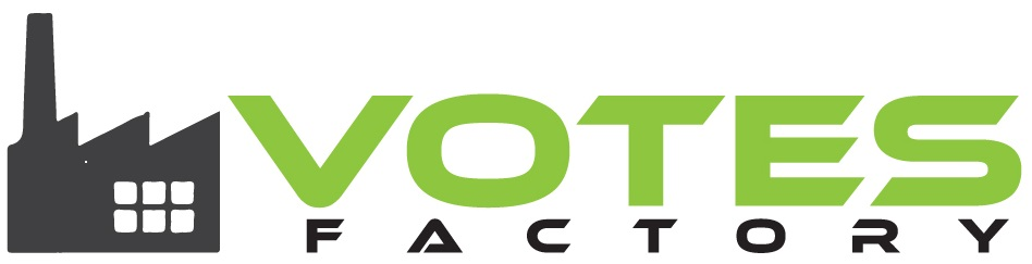 Votes Factory
