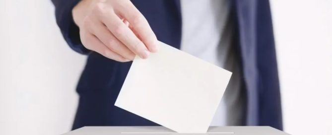 How to Get Facebook Poll Votes